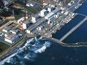 Paura giappone centrali nucleari dopo terremoto tsunami