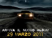 Vasco Rossi: tracklist titolo nuovo album