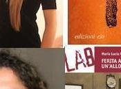 RADIO MASSIMO MAUGERI: VIOLA GRADO MARIA LUCIA RICCIOLI