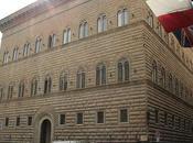 SOCIETÀ. Omosessualità, letteratura, differenza: convegno internazionale Palazzo Medici SUM, terrà Marzo 2011 Firenze