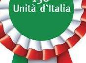 Maglie, 150° Anniversario dell'Unità d'Italia. Atti ciclo convegni