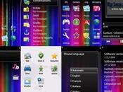 Firmware Blackstar porting V20.043 Nokia