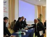 Forum economia gallura valore d'insieme