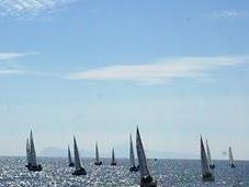 Campionato Minialtura Golfo Napoli Trofeo A.Giusti