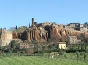 Orvieto, città vino