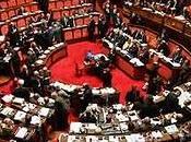 parlamento approva