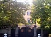 Berlusconi accettasse andare abitare centrale nucleare mettere Villa Arcore dentro mura perimetrali centrale, allora farò prendere dall'onda emotiva contro