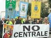 ambientalisti Salento leccese scrivono Berlusconi impedire l'olio oliva lampante venga bruciato