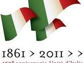 L'orgoglio dire Viva l'Italia