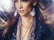 Jennifer Lopez: singolo Wayne, tour (secondo) disco spagnolo
