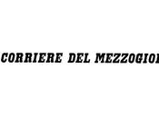 Mansueto Corriere...