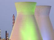 Cernobyl giappone nostro prossimo referendum nucleare