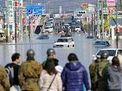 Giappone: ruolo strategico della rete racconto Stuart, Tokyo