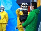 Quanto imprevedibile l'incidente Fukushima?