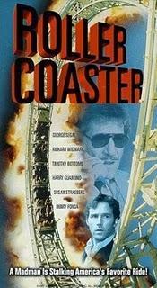 """""""Rollercoaster"""": Lalo Schifrin compositore sonoro capolavoro"""