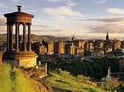 Dreaming Scotland.... viaggio continua...