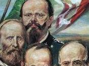 Piccole storie dell'Italia unita