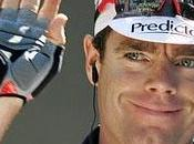 Tirreno-Adriatico 2011: Crono Cancellara, vittoria finale Cadel Evans
