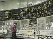 Napoli nucleare visto sopravvissuto Hiroshima (16.03.11)