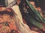 Robin Hood Allan Dwan (1922)