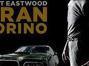 storia, colui racconta: Gran Torino Clint Eastwood