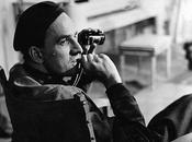 Ingmar Bergman (1918/2007)