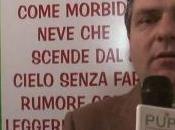 Casapesenna (CE) Unità d'Italia Raffaele Rosa (16.03.11)