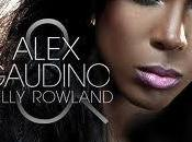 Alex Gaudino feat. Kelly Rowland What Feeling Video Testo Traduzione