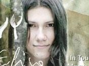 "marzo 2011: ELISA CONCERTO ""IVY TOUR 2011″"