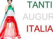 Tanti auguri italia