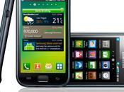 Come scatta foto Samsung Galaxy