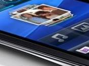 Video Spot Sony Ericsson