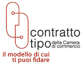 CONTRATTI TIPO, progetto delle Camere Commercio. Utili pubblicazioni disponibili online