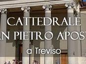 Cattedrale Pietro Apostolo Treviso