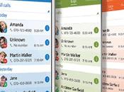 Samsung vicina lancio smartphone Tizen