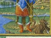 tempo sacro matematica XIII secolo della velocità fuga Dio)