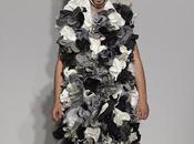 """Polimoda Show """"The Best Fashion Design Collections"""""""
