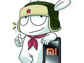 Avvistato presunto Xiaomi Redmi Note Pro! compagnia Meizu MX5…)