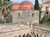 Palermo passa Monreale...