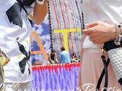 Pitti come vere fashion blogger