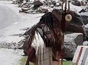 Uttarakhand moto nella 'terra degli Dei'