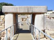 templi megalitici Malta