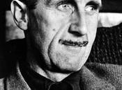 cavallo stramazzato. George Orwell Israel Singer