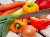Come scegliere corsi cuoco?