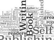 Selfpublishing: essere