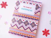 Tutorial: Libro della Felicità! Book Happiness!