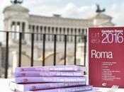 Roma 2016 Gambero Rosso