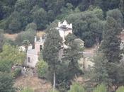 Sardegna riscopre tenuta dove soggiornò Amedeo Modigliani
