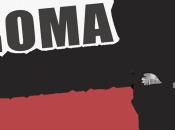 """""""Roma Creative Contest"""": scadenza bando concorso fissata luglio"""