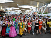 """tavola mondo"" chiude women's weeks expo milano 2015."